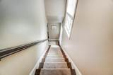 1857 Collingswood Road - Photo 25