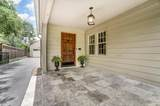 1857 Collingswood Road - Photo 3