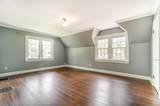 1857 Collingswood Road - Photo 30