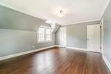 1857 Collingswood Road - Photo 31