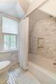 1857 Collingswood Road - Photo 33