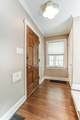 1857 Collingswood Road - Photo 4