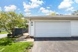 8345 Sable Crossing Drive - Photo 19