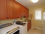 3229 Cleeve Hill - Photo 25