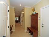 3229 Cleeve Hill - Photo 26
