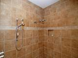 3229 Cleeve Hill - Photo 44