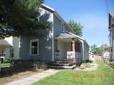 353 Blaine Avenue - Photo 1