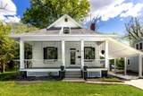 329 Glenmont Avenue - Photo 1