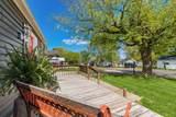 2805 Chautauqua Boulevard - Photo 3