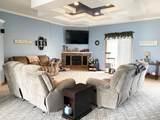 1046 Ridge Drive - Photo 24