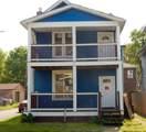 512 Fairwood Avenue - Photo 1