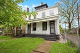 483 Garfield Avenue - Photo 1