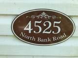 4525 North Bank Road - Photo 2