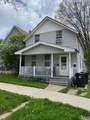 7911 Lawn Avenue - Photo 1