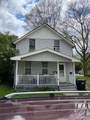 7911 Lawn Avenue - Photo 2