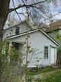 7911 Lawn Avenue - Photo 3