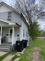 7911 Lawn Avenue - Photo 5