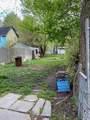 7911 Lawn Avenue - Photo 6