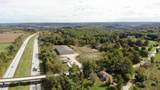 60500 Patch Road - Photo 1