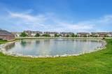 1092 Shady Lake Drive - Photo 38