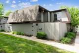 5432 Worthington Forest Place - Photo 1