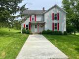 15374 Perry Road - Photo 1