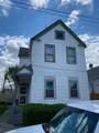 3521 Sackett Avenue - Photo 1