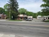 7500 Main Street - Photo 1