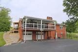 5941 Ankneytown Road - Photo 11