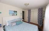 5941 Ankneytown Road - Photo 29