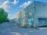 47 Gates Street - Photo 13
