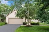 6031 Cromdale Drive - Photo 33