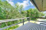 519 Overlook Drive - Photo 46