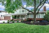 4410 Reed Road - Photo 1