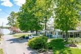 14200 Oakwood Avenue - Photo 3