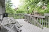 9067 Kildoon Court - Photo 49