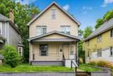 1338 Cole Street - Photo 3