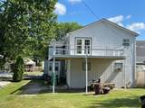 2717 Canal Drive - Photo 40