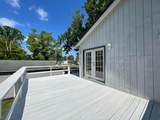 2717 Canal Drive - Photo 44