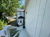 2717 Canal Drive - Photo 45