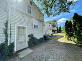 2717 Canal Drive - Photo 46