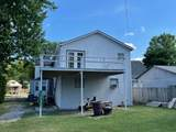 2717 Canal Drive - Photo 47