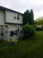 8051 Lakeloop Drive - Photo 15
