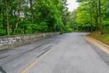 120 Whieldon Lane - Photo 83