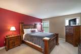 5317 Agate Place - Photo 40