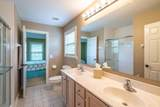 5317 Agate Place - Photo 41