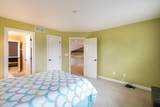 5317 Agate Place - Photo 42