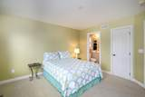 5317 Agate Place - Photo 43