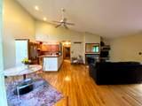 3121 Rivermill Drive - Photo 3
