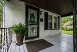 2679 Woodland Avenue - Photo 2